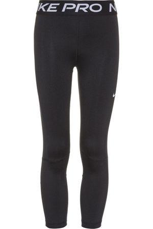 Nike Mädchen Strumpfhosen - G NP CPRI Tights Mädchen