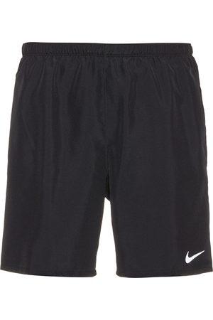 Nike Herren Shorts - Challenger Funktionsshorts Herren