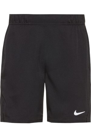 Nike Herren Shorts - Court Flex Victory Tennisshorts Herren