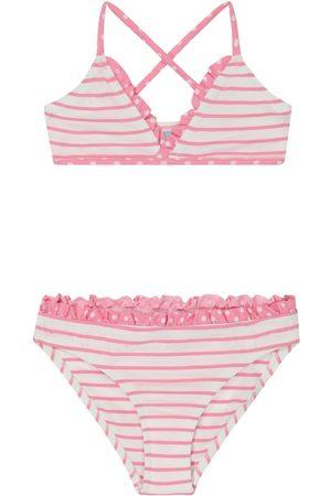Melissa Odabash Mädchen Bikinis - Bikini Baby Sky