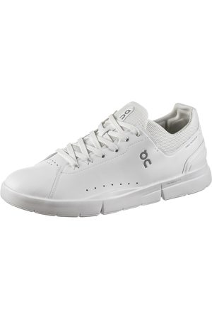 ON Roger Advantage Sneaker Herren