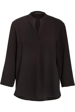 Windsor Blusenshirt Mit 3/4-Arm