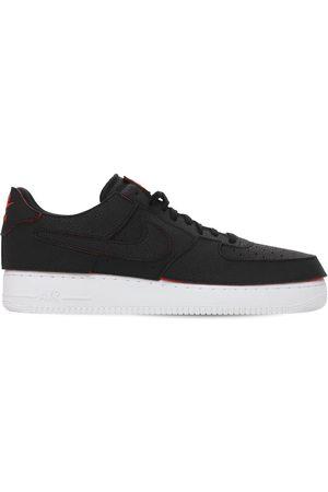 """Nike Sneakers """"air Force 1/1"""""""