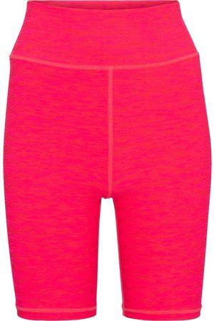 The Upside Shorts Saanvi aus Jersey