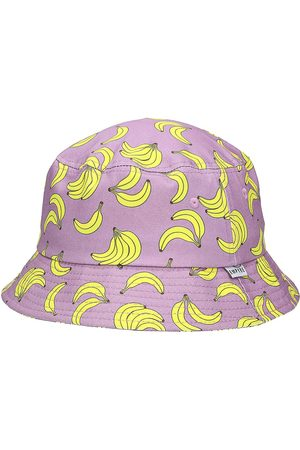Empyre Banana Bucket Hat