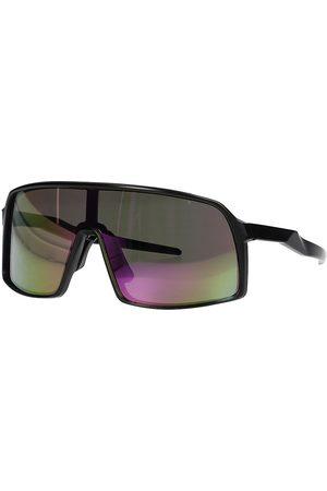Empyre Sonnenbrillen - Brent Sports Wrap Sunglasses