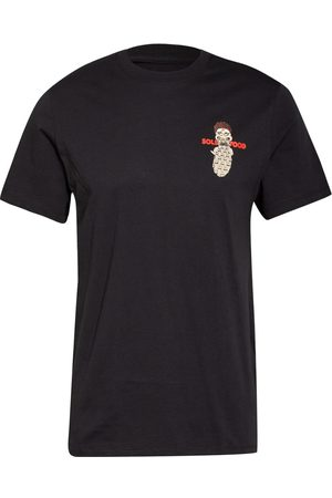 Nike Herren Shirts - T-Shirt Sportswear