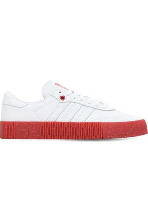 """adidas Damen Sneakers - Sneakers """"valentines Sambarose"""""""