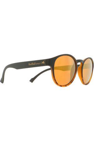 Red Bull Spect Sonnenbrillen - SOUL-003P Sonnenbrille