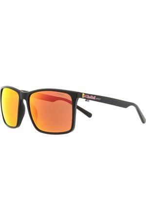 Red Bull Spect Sonnenbrillen - Bow Sonnenbrille