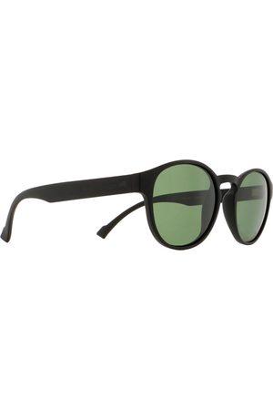 Red Bull Spect Sonnenbrillen - SOUL-004P Sonnenbrille
