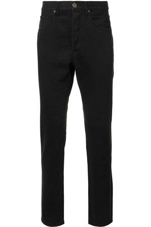 321 Tapered slim-fit jeans