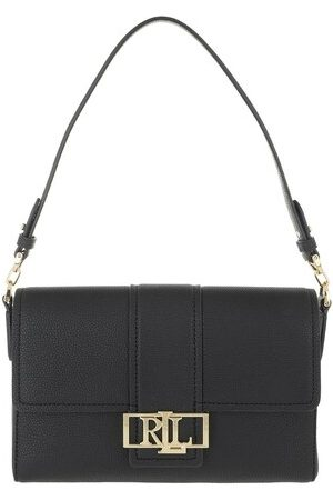 LAUREN RALPH LAUREN Crossbody Bags Spencer 25 Shoulder Medium - in - Umhängetasche für Damen