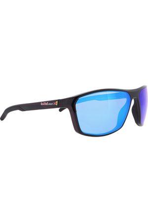 Red Bull Spect Sonnenbrillen - RAZE-001P Sonnenbrille