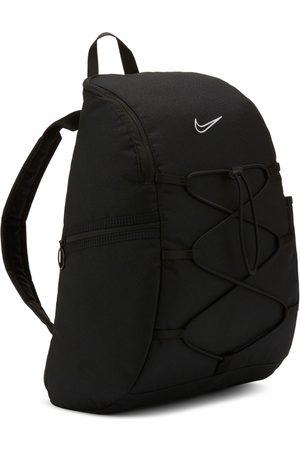 Nike Damen Sporttaschen - One Sporttasche Damen