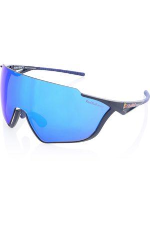 Red Bull Spect Sonnenbrillen - PACE-001 Sonnenbrille