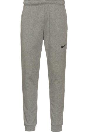 Nike Herren Jogginghosen - Dry Taper Trainingshose Herren