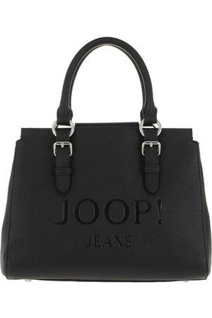 JOOP! Tote Bags Lettera Peppina Handbag Shz - in - Henkeltasche für Damen