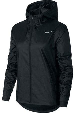 Nike Damen Outdoorjacken - Plus Size Laufjacke Damen