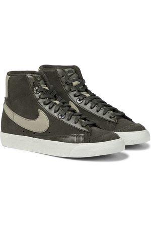 Nike High-Top-Sneakers Blazer Mid '77