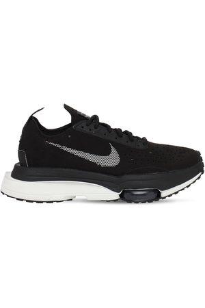 """NIKE Damen Sneakers - Sneakers """"air Zoom-typ"""""""