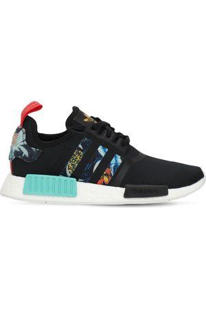 "ADIDAS ORIGINALS Sneakers ""her Studio London Nmd_r1"""