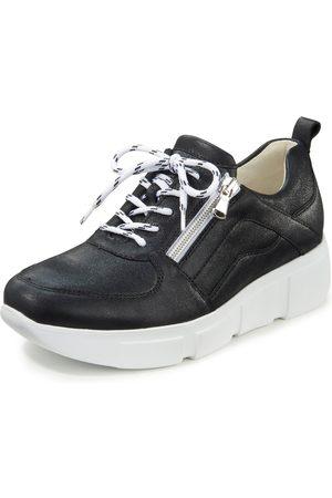 Waldläufer Sneaker Lou