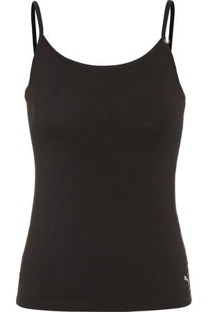 Puma Camisole Unterhemd Damen