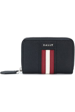 Bally Tivy coin wallet