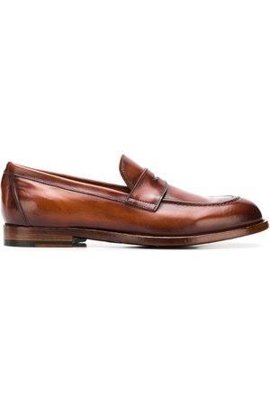 Officine creative Herren Halbschuhe - Ivy loafers