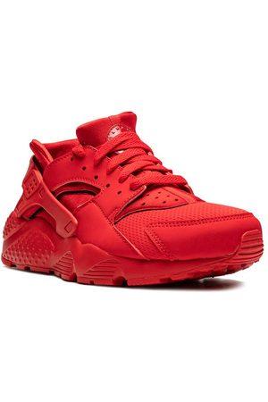 Nike Kids Sneakers - TEEN Huarache Run GS sneakers