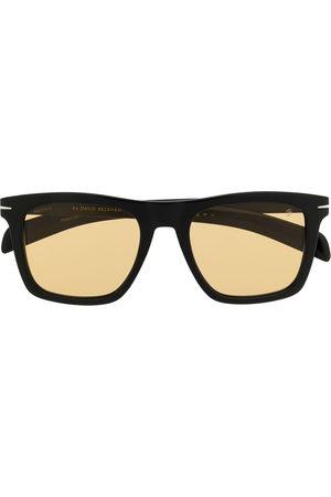 Eyewear by David Beckham Sonnenbrillen - Square frame sunglasses