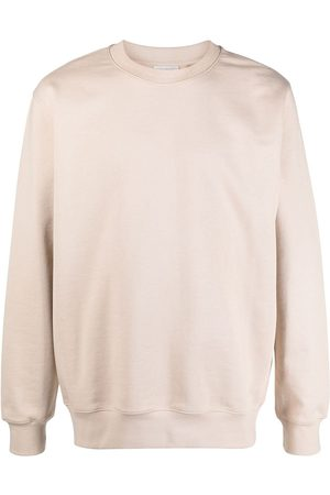 Daily Paper Derib cotton sweatshirt