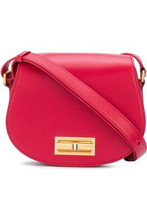 Thom Browne Damen Umhängetaschen - Small shoulder bag