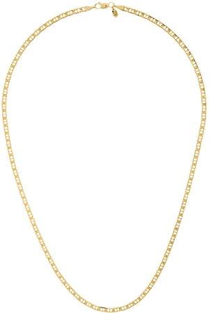 Maria Black Halsketten - Carlo 50 necklace
