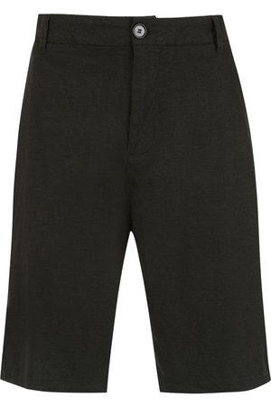 Osklen Bermuda shorts