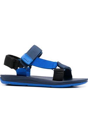Camper Herren Sandalen - Match touch strap sandals