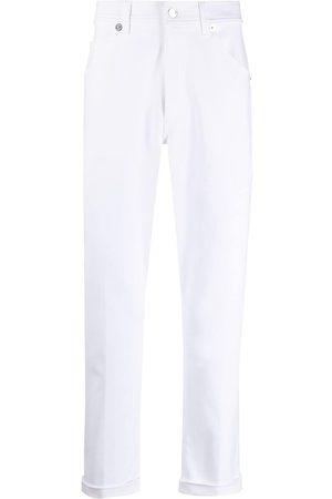 Neil Barrett Herren Straight - Straight-leg jeans