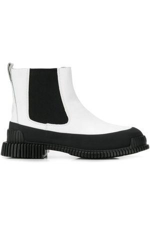 Camper Damen Stiefel - Wedge boots