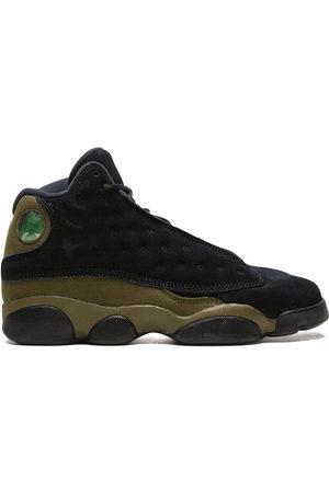 Jordan Kids Jungen Sneakers - Air Jordan 13 Retro BG sneakers