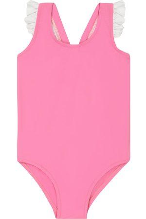 Melissa Odabash Kids Mädchen Badeanzüge - Badeanzug Baby Milly