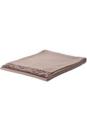 Loro Piana Damen Schals - Decke Unito aus Kaschmir