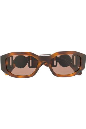 Versace Eyewear 0VE4361 sunglasses