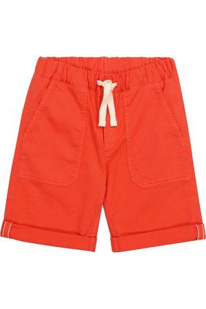 Bonpoint Shorts Syl aus Baumwolle
