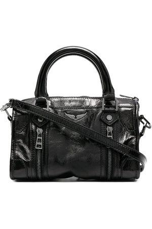 Zadig&Voltaire Damen Shopper - Sunny #2 tote bag
