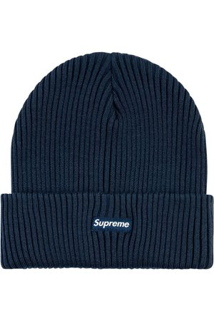 Supreme Wide Rib beanie hat