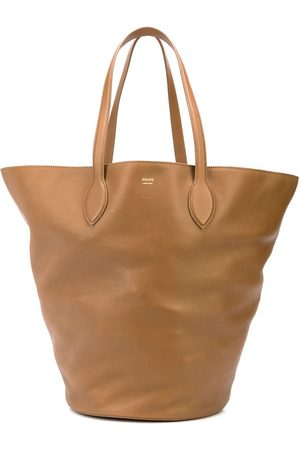 Khaite Osa medium tote bag