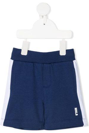 Monnalisa Jersey shorts