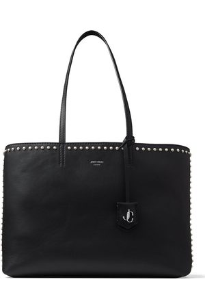 Jimmy Choo Nine2Five E/W tote bag