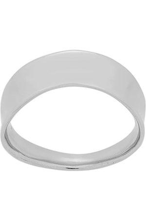 Maria Black Noon ring